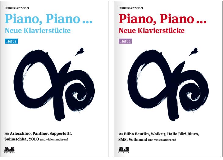 artfrancsi-pianopiano-cover
